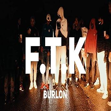 F. T. K  (Burlon)