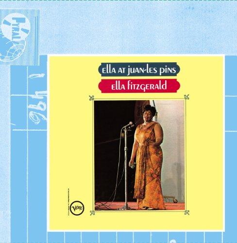 I've Got You Under My Skin (Live At Cote D'Azur / 1964)