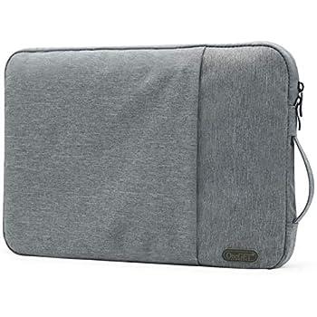 laptop sleeve 16 inch