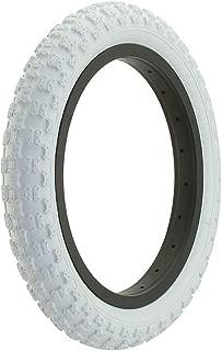 Alta Bicycle Tire Duro 14