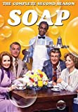 Soaps - Best Reviews Guide