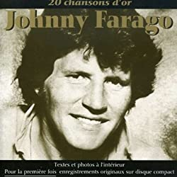 20 Chanson d'or [Import]