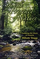 In the Presence of Nature / [DVD] [Import]