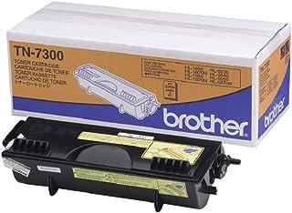 Brother TN-7300 HL 5030 /5040/50 Cartuccia laser