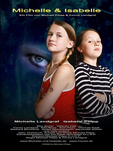 Michelle und Isabelle
