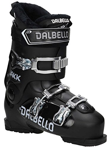 Dalbello Chaussures de ski Jakk pour homme.