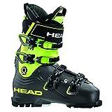 HEAD(ヘッド) スキーブーツ HEAD NEXO LYT 130 オンピステ 上級スキーヤー向け(19-20 2020) 27cm