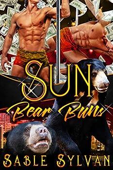 Sun Bear Buns  Bear Buns Denver Book 3