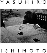 Yasuhiro Ishimoto: A Tale of Two Cities
