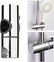 New Design Leading Life Replacement 25mm Abs Chrome Shower Rail Head Slider Holder, Computer Speakers Blue - Lead Token, Front Grill, Facts Of Life, Hurst Handle, Girls Season One, Chevy Parts