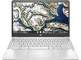 HP Chromebook 14a-na0020ca 14