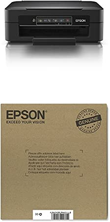 Epson Expression Home Xp 245 3 In 1 Computer Zubehör