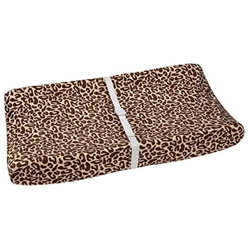manta leopardo fabricante Disney