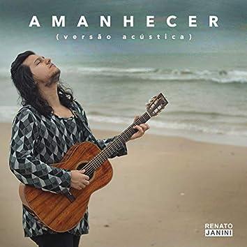 Amanhecer (Acústica)