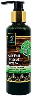 The EnQ Hair Fall Control Shampoo 200 ml