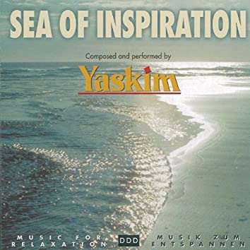Sea Of Inspiration