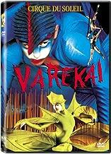 Best cirque du soleil kooza dvd Reviews