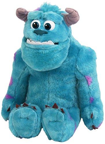 Bizak Tomy - Monstruos University mi colega asustador Sulley (12-8721)