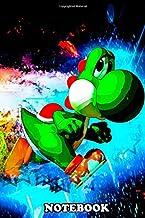 Mejor Mario Vs Luigi