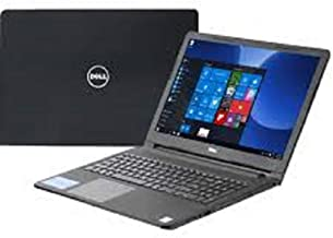 "Dell Inspiron 3576 15.6-inch Laptop (7th Gen Ci3-7020U | 8GB RAM | 1TB HDD | 2GB AMD Graphics| Win10+Office | 15.6"" FHD Display)"