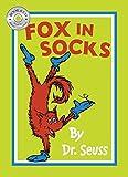 Fox In Socks (Dr. Seuss)