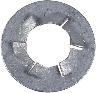 John Deere Original Equipment Nut #14H1080