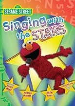 Sesame Street: Singing With The Stars / (Amar) [DVD] [Region 1] [NTSC] [US Import]