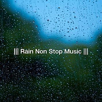 Rain Non Stop Music
