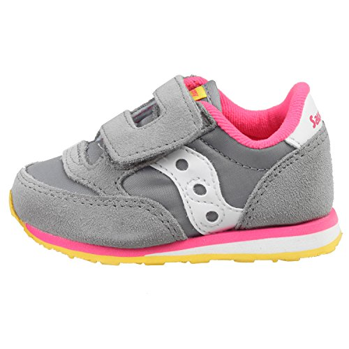 Payless Infant Shoes