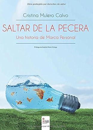 Amazon.es: Peceras - Literatura y ficción: Libros