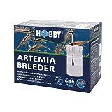Hobby 21710 Artemia Breeder, 1 Unidad.