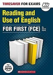 NEW FCE Writing Part 1 Essay topics   English Exam Help