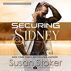 Securing Sidney
