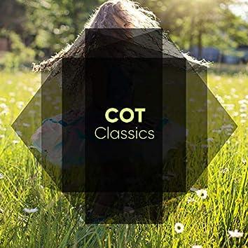 # Cot Classics