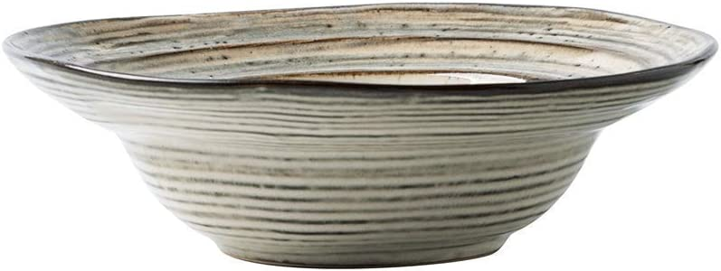 Porcelain Max 75% OFF plate Japanese Style Japanese-style Ceramic Cerami Cr Limited time cheap sale