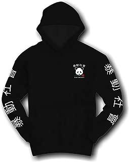 Riot Society Boys Graphic Hoodie Hooded Sweatshirt