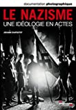 Le nazisme - Numéro 8085 janvier-février 2012