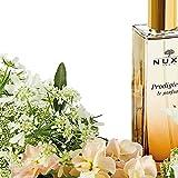 Immagine 2 nuxe prodigieux le parfum 50