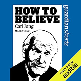 Carl Jung                   By:                                                                                                                                 Mark Vernon                               Narrated by:                                                                                                                                 Ralph Lister                      Length: 59 mins     185 ratings     Overall 4.6
