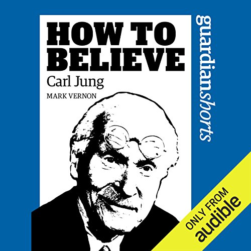 Carl Jung                   Auteur(s):                                                                                                                                 Mark Vernon                               Narrateur(s):                                                                                                                                 Ralph Lister                      Durée: 59 min     3 évaluations     Au global 4,7