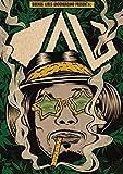 Poster Wandbilder Rapper Snoop Dogg Poster Alternative