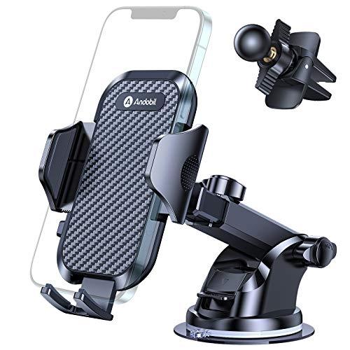 andobil-car-phone-mount