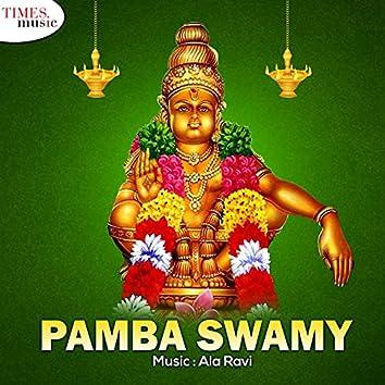 Pamba Swamy