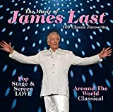 Music Of James Last: 100 Popular Classics (5 CD)...