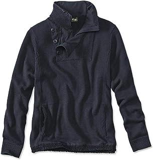 Men's Performance Sweater