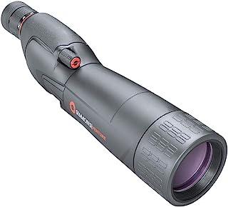 Simmons 15-45X60 Venture Black Fmcwptripodhard/Soft Case, 15-45Extra60mm