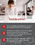 McAfee Total Protection 3D AMZMcAfee Total Protection 3D AMZ