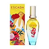 Escada Aqua del Sol Agua de Colonia Spray - 50 ml