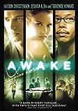 Awake-Anestesia Cosciente