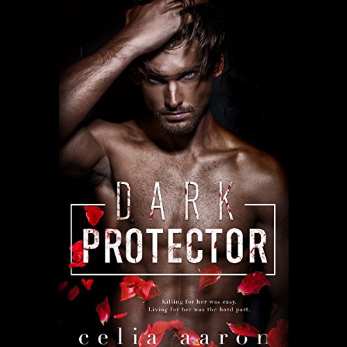 Dark Protector  By  cover art